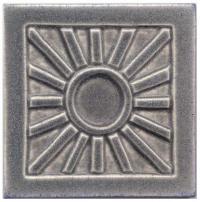 Native Sun - Slate